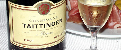 2009_07_champagne10