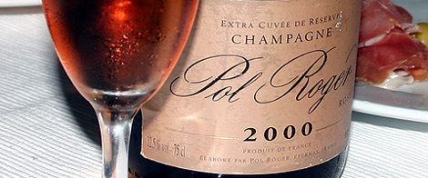 2009_07_champagne11
