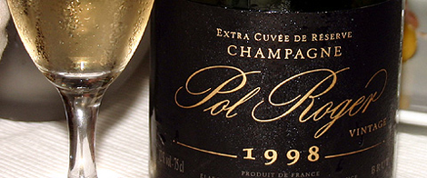 2009_07_champagne12