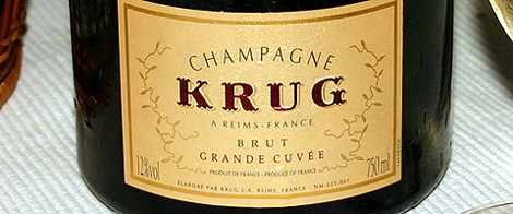 2009_07_champagne15