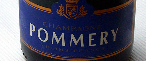 2009_07_champagne4