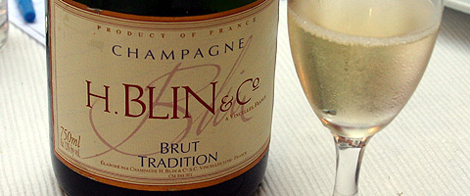 2009_07_champagne8