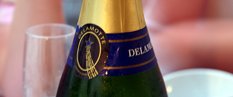 2009_07_champagne9