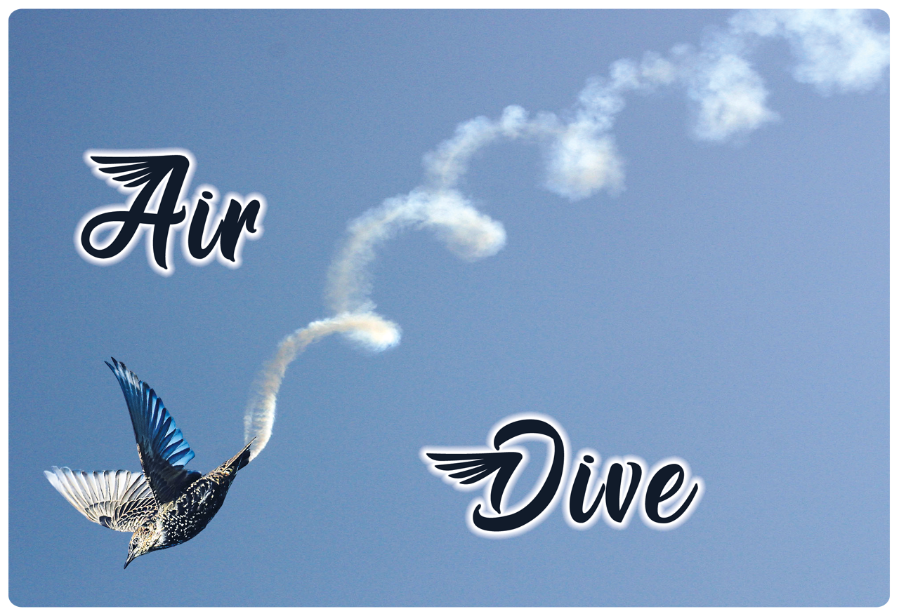 2019AirDiveFront;4clipped[1]