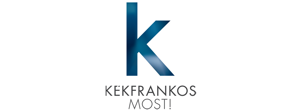 Kékfrankos MOST - borravalo.hu