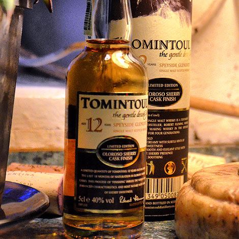 Tomintoul-12-SF