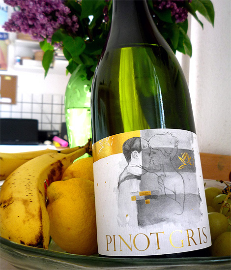 standrea_pinot_gris