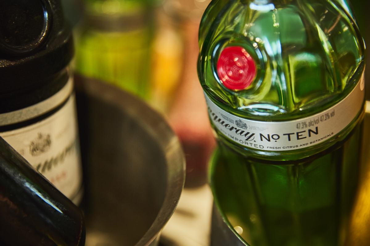 tanqueray_05_Furmint_Photo